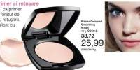 Primer Compact Smoothing Magix